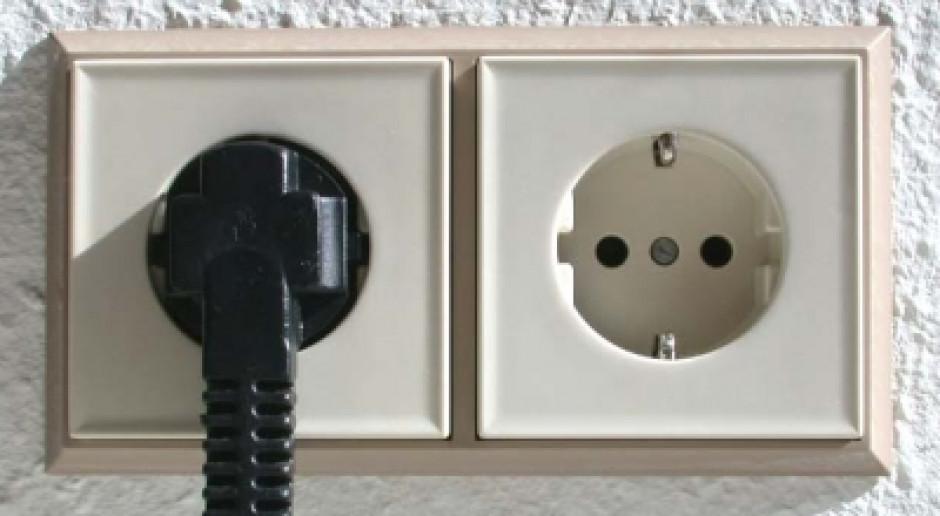 Energia dla firm zaprzestała sprzedaży prądu, klienci mają problem