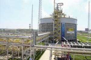 W Grupie Azoty Puławy rusza kolejna duża inwestycja