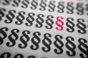 Nowe prawo karne pomaga ścigać dłużników