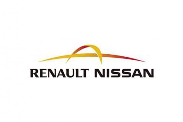 Alians Renault-Nissan sprzedał 8,5 miliona aut