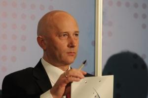 Kazimierz Rajczyk, ING: w polskiej energetyce będzie coraz mniej węgla