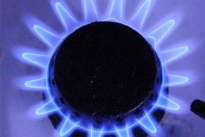 Polacy coraz chętniej zmieniają dostawców gazu