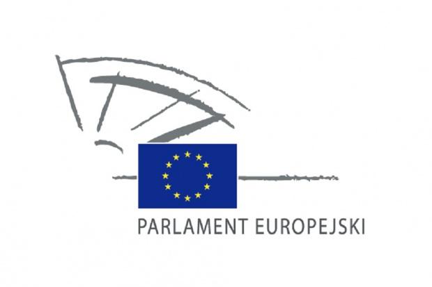 """Bez """"euro-veta"""" dla nowych pułapów emisji diesla"""