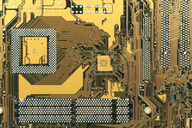Ardigen i Selvita dostarczą oprogramowanie dla laboratoriów Enei