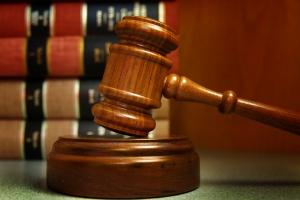 Olbrzymie łapówki w katowickim oddziale dyrekcji drogowej - jest wyrok