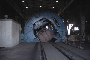 Energetyka pod presją problemów górnictwa
