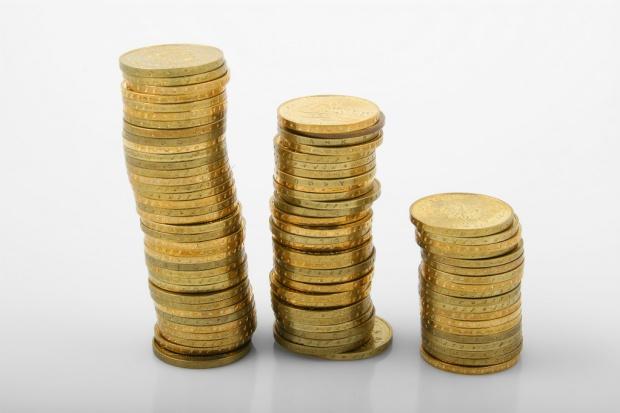 Znikają problemy zatorów płatniczych
