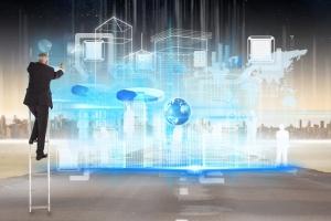 Microsoft z Future Processing na rzecz inteligentnych miast