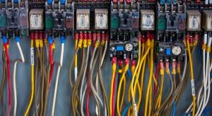 Monitoring pasywnej infrastruktury telekomunikacyjnej