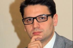 Kim jest nowy szef Polskiego Holdingu Obronnego?