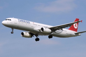 Turkish Airlines zwolniły ponad 200 pracowników po próbie puczu
