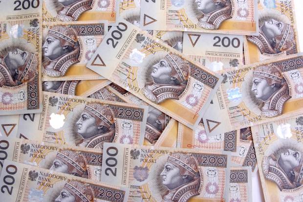 Wiceszef MF: banki zagraniczne podejmują próbę wyprowadzenia z Polski znaczących aktywów