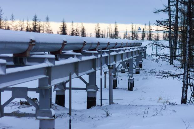 Unijny pakiet bezpieczeństwa dostaw gazu. Czego oczekuje Polska?