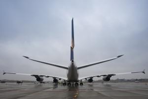 Japońskie linie lotnicze kończą z dopłatami paliwowymi