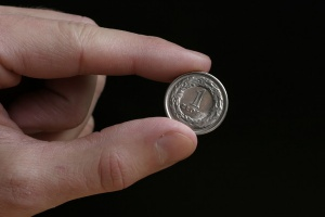 NBP: polski system finansowy stabilny, ale rosną zagrożenia