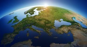 Perspektywiczne rynki dla eksporterów
