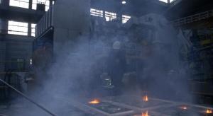 Grupa Kęty: pożar w Tychach nie wpłynie na wyniki
