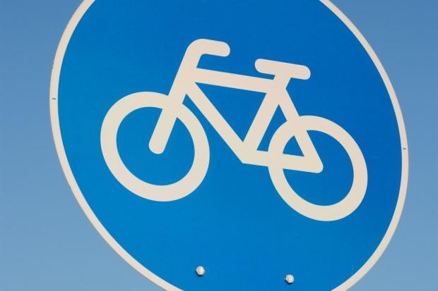Poznań rozbudowuje system roweru miejskiego
