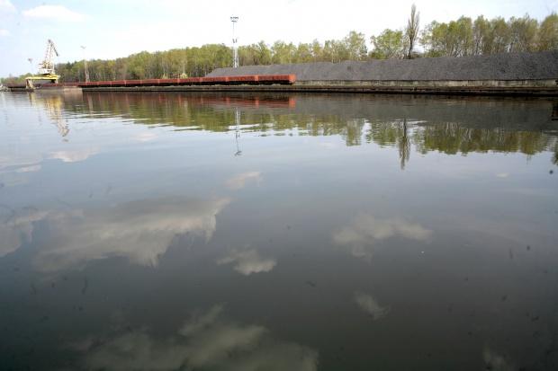Czesi podtrzymują zainteresowanie połączeniem Dunaj-Odra-Łaba