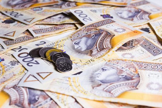 Spory spadek zysku sektora bankowego za 2015 rok