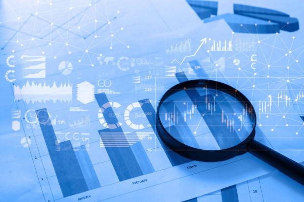 Kwieciński: wciąż w 2016 r. możliwy jest wzrost PKB o 3,8 proc.