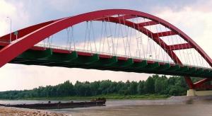 Mosty z Gdyni trafią do Norwegii