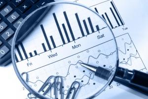 Są rekomendacje dywidendowe nadzoru dla banków spółdzielczych