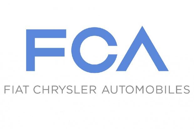 FCA a rzeczywiste pomiary emisji