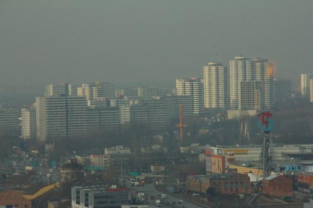 Demografia i metropolia kluczowe dla śląskiej mieszkaniówki
