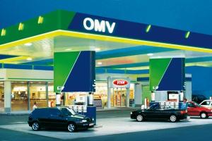 OMV chce sprzedać ważną spółkę zależną w Turcji