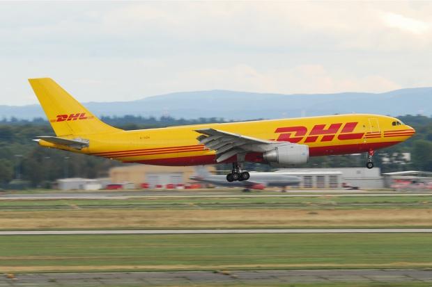 Powstanie największy na świecie przewoźnik lotniczego cargo?