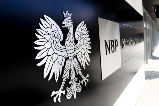 NBP wpłaci do budżetu ok. 8 mld zł z zysku za 2015 r.