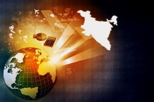 MR: polskie szanse w Indiach w górnictwie i handlu