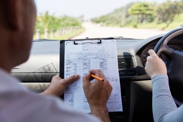Prawo jazdy - będzie trudniej i drożej