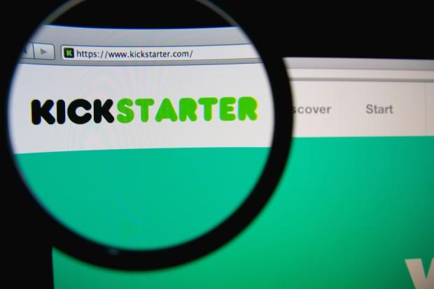 Eksperci: największa porażka w historii Kickstartera to impuls do jego reformy