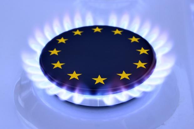 Nord Stream 2 wygrał w PE. Kraje naszego regionu były bezsilne