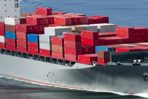 Czy istotnie nastąpiło ożywienie eksportu do Azji?