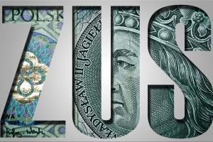 ZUS ostrzega: zabraknie 63 mld zł na wypłaty emerytur