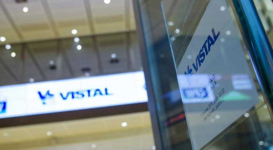 KPMG doradzi Vistalowi Gdynia w poszukiwaniu inwestora