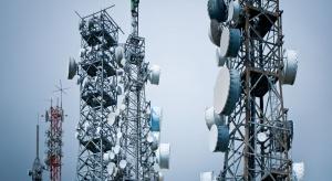 T-Mobile ws. LTE: UKE musi kierować się zasadą efektywności