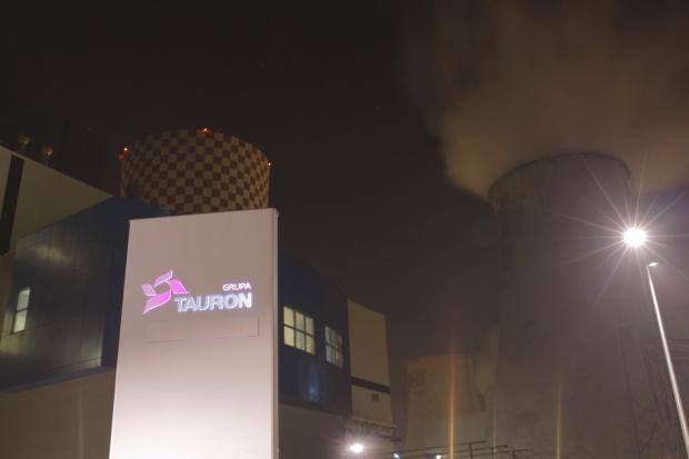 Tauron odpisze 4,93 mld zł za 2015 r.