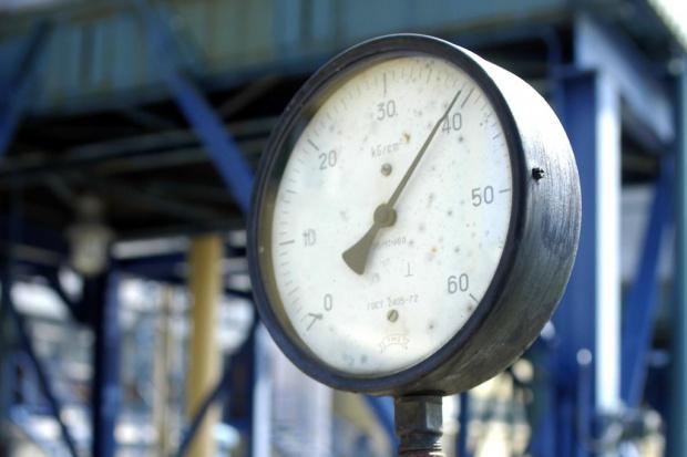 Iran rozpoczyna eksport gazu, na początek do Iraku