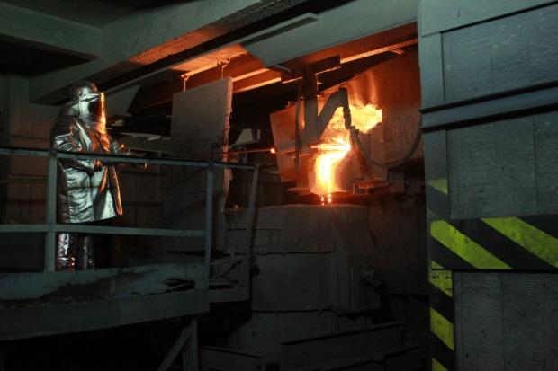 ArcelorMittal: wspieranie przemysłu wymaga ochrony rynku