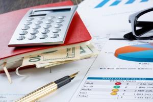 Zmiany w sposobach finansowania firm. Mamy najnowsze dane