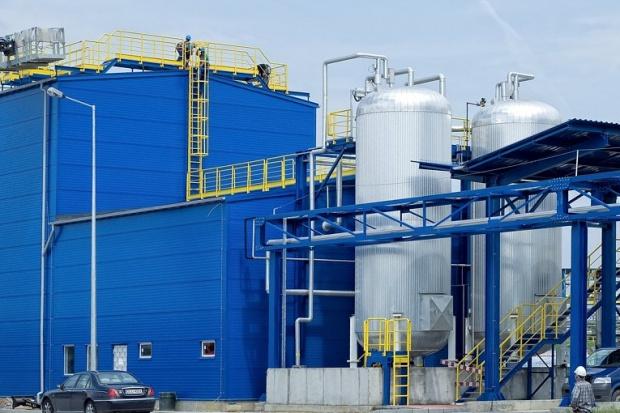 Polska spółka chemiczna rozważa inwestycje w Tajlandii