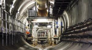 KE zatwierdziła finansowanie rozbudowy metra w Warszawie