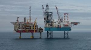 Naftowy gigant pozbywa się amerykańskich złóż
