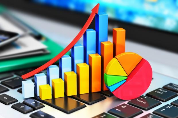 Produkcja przemysłowa w styczniu wzrosła o 3,3 proc. rdr
