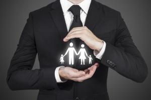Nowi partnerzy w Karcie Dużej Rodziny