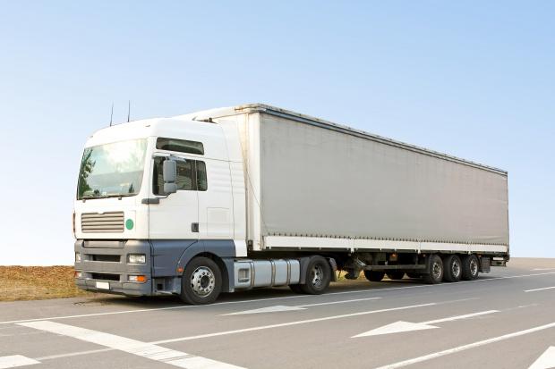 Bułgarscy kierowcy zablokowali przejście graniczne z Grecją